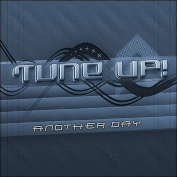 Tune Up! - Another Day