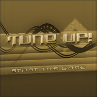 Tune Up! - Start the game again