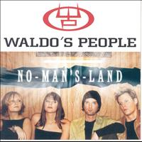 Waldo's People - No-Man's-Land
