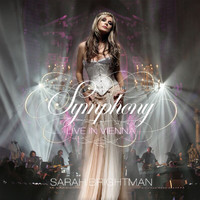 Sarah Brightman - Symphony: Live In Vienna