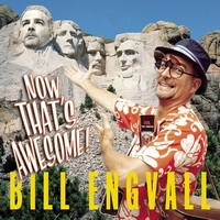 Bill Engvall - Now That's Awesome (Live)