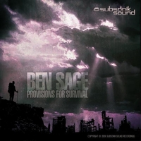 Ben Sage - Provisions For Survival
