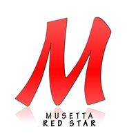 Musetta - Red Star