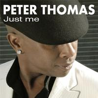 Peter Thomas - Just me