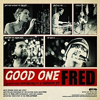 Fred - Good One