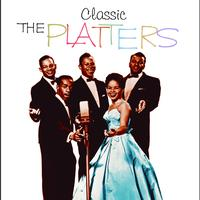 The Platters - Classic