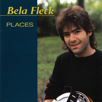 Béla Fleck - Places