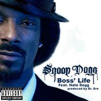 Snoop Dogg - Boss' Life