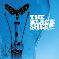 The Black Sheep - Not Part Of The Deal