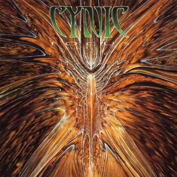Cynic - Focus [Expanded Edition]