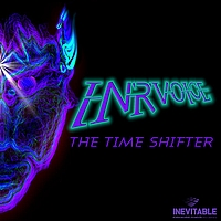In'R'Voice - Time Shifter EP