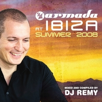 DJ Remy - Armada @ Ibiza - Full Continuous DJ Mix - Mixed By DJ Remy