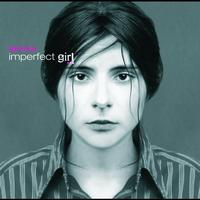 Bérénice - Imperfect Girl