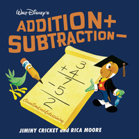 Various Artists - Addition and Subtraction