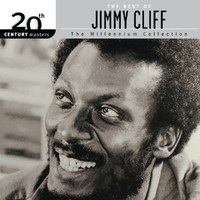 Jimmy Cliff - Best Of / 20th Century Masters