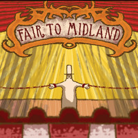 Fair To Midland - The Drawn & Quartered EP