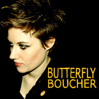 Butterfly Boucher - Bitter Song