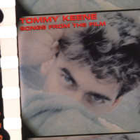 Tommy Keene - Songs From The Film