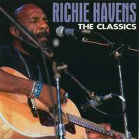 Richie Havens - The Classics