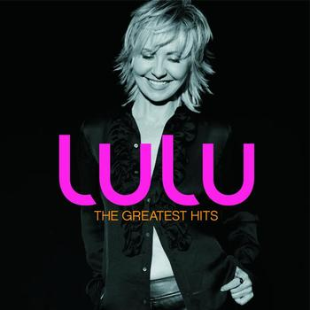 Lulu - The Best Of