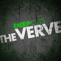 The Verve - Deep Cuts