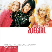 Zoegirl - The Ultimate Collection