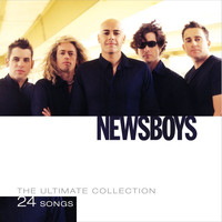 Newsboys - The Ultimate Collection