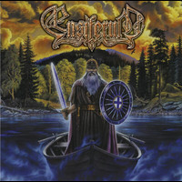 Ensiferum - Ensiferum (2009 Edition)