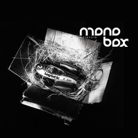 Monobox - Molecule