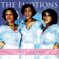 The Emotions - Love Songs