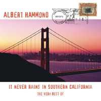 Albert Hammond - The Very Best Of - It Never Rains In Southern California