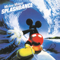 Various Artists - Splashdance