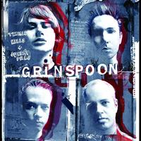 Grinspoon - Thrills, Kills and Sunday  Pills