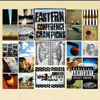 Eastern Conference Champions - Ameritown (Explicit)