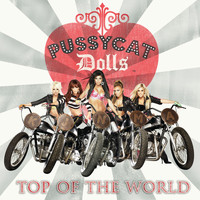 The Pussycat Dolls - Top Of The World