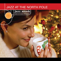 Various Artists - Jazz At The North Pole (Reissue)