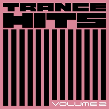 Various Artists - Trance Hits, Vol. 2