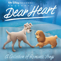 Various Artists - Dear Heart
