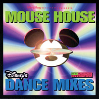 Various Artists - Mouse House Dance Mixes