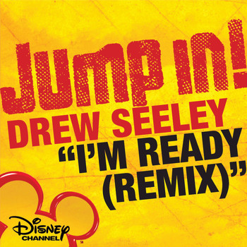 Drew Seeley - I'm Ready (Remix)