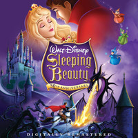 Various Artists - Sleeping Beauty
