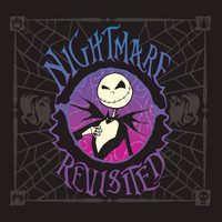 Various Artists - Nightmare Revisited