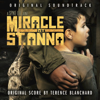 Terence Blanchard - Miracle at St. Anna