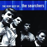 The Searchers - The Very Best Of...