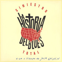 Siniestro Total - La Historia Del Blues