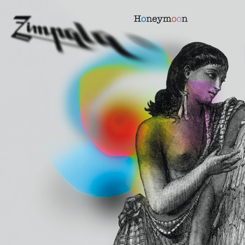 Zimpala - Honeymoon
