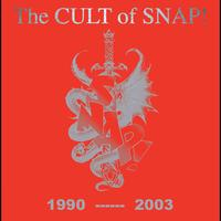 SNAP! - Cult Of SNAP! 1990-2003