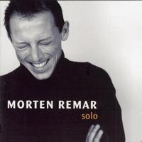 Morten Remar - Solo