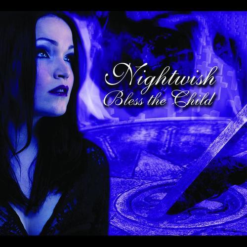 Nightwish Bless The Child
