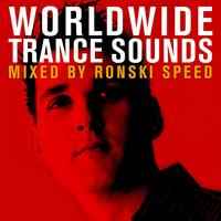 Ronski Speed - Worldwide Trance Sounds Vol. 2 - Mixed by Ronski Speed